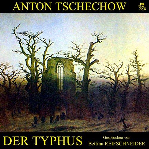 Der Typhus Titelbild