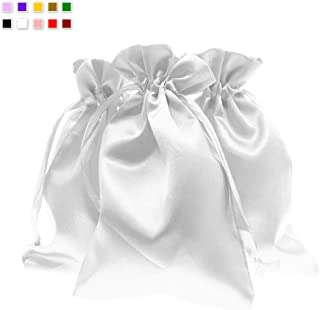 velour jewelry bags