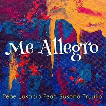 Me Allegro