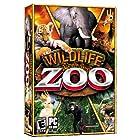 Wildlife Zoo (輸入版)