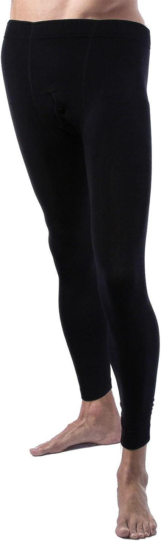 AU STOCK HIGH RISE SYNTHETI LEATHER WINTER WARM FLEECE LINED PANTS LEGGINGS P041
