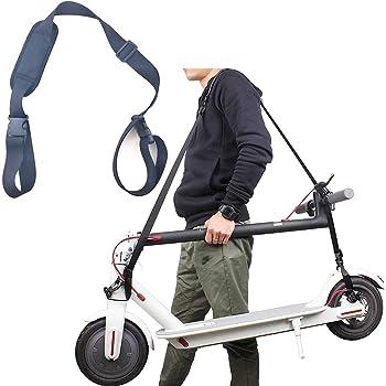 億騰 ストライダー 持ち運び キャリー ベルト ペダルなし 自転車 三輪車 スケートボード ベビーカー チェアに適用 便利 ストライダー ストラップ