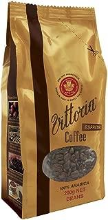 Best vittoria oro coffee beans Reviews