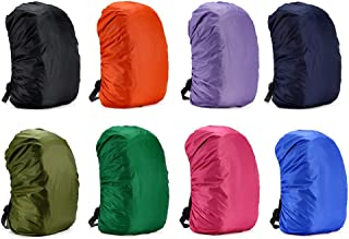 comprar comparacion Cubierta impermeable para mochila, para caminar al aire libre, camping, de Rungao
