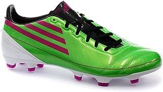 Amazon.it: adidas F10 CALCIO 39.5 Scarpe da calcio