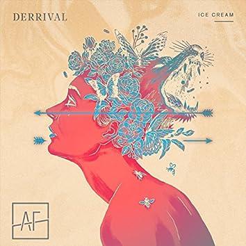 Ice Cream (Adam Fine Remix)