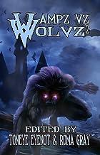 Vampz Vz Wolvz 2