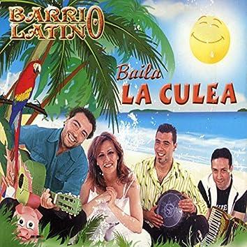 La Culea