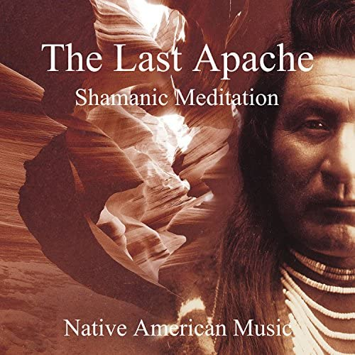Shamanic Drumming World / Native American Music Consort