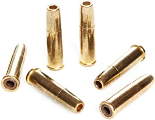 ASG Cartridges for Dan Wesson 715 Airguns .177/4.5mm Pellets Box/25