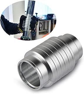 47mm 48mm Fork Oil Seal Driver Tool for Kawasaki KX125 2000-2005 KX250 2000-2013 KX250F 2004-2018 KX450F 2006-2016 2017 2018 KX