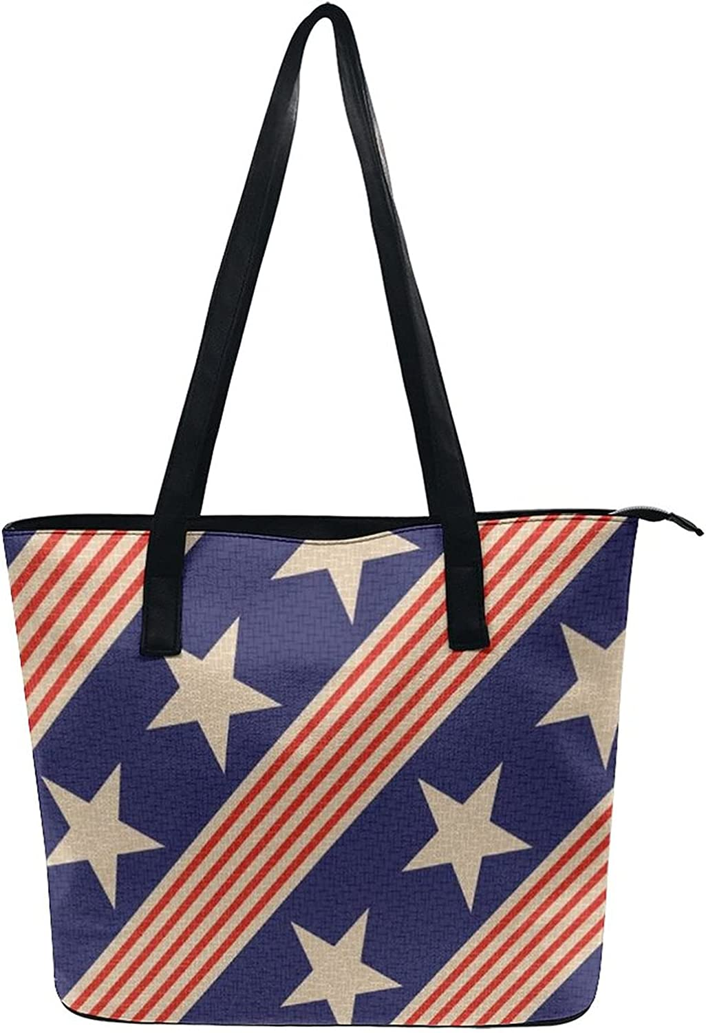 Tote Satchel Bag Shoulder Inventory cleanup selling sale Beach Bags Memphis Mall Shopp Lady For Women Casual