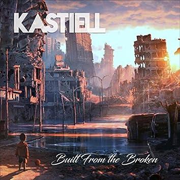 Built from the Broken