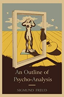 An Outline of Psycho-Analysis.