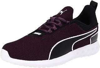 Puma Women's Concave Pro Wn S Idp Plum Purple Bl Running Shoes