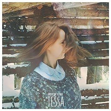 Tessa - Single