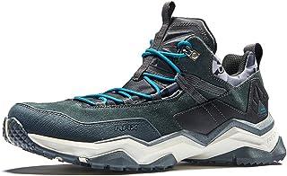 حذاء RAX للرجال خفيف الوزن لرحلات المشي لمسافات طويلة