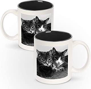 ritzenhoff coffee mugs