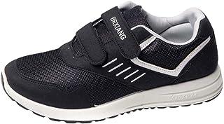 Scarpe Uomo Sportive Sneakers Running Ginnastica Fitness Casual Scarpe da Ginnastica Uomo Antiscivolo Scarpe Uomo Sportive...