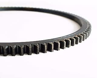 Best kohler courage ring gear Reviews