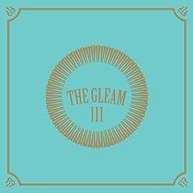 The Third Gleam [LP]