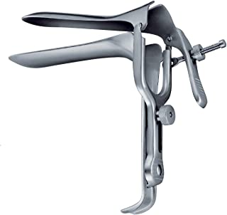 Cusco Speculum Small Matt Finish
