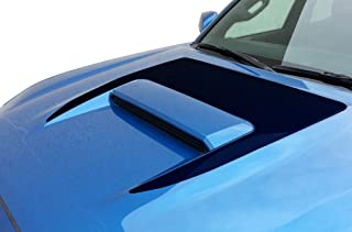 Best trd hood decal Reviews