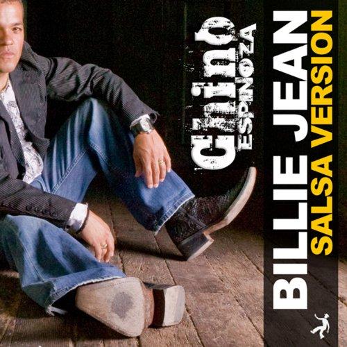 Billie Jean (Salsa Version)