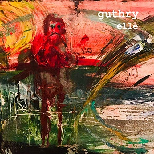guthry