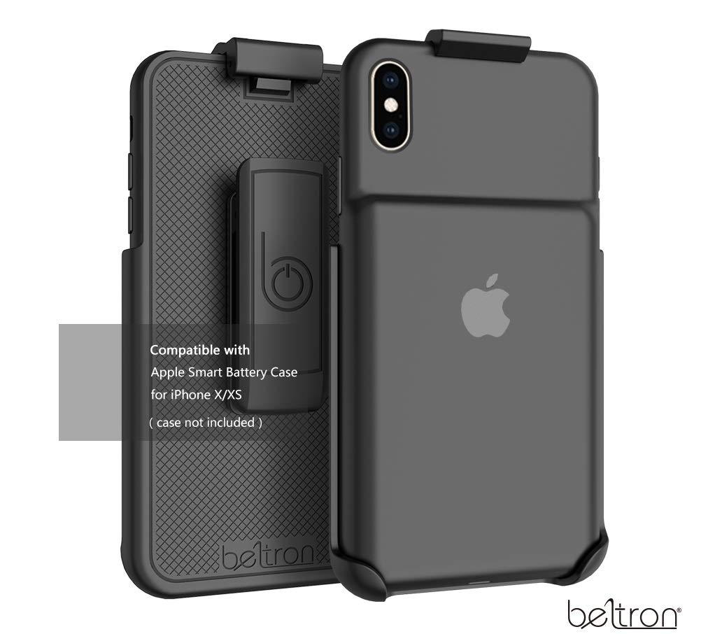 BELTRON Compatible Smart Case iPhone