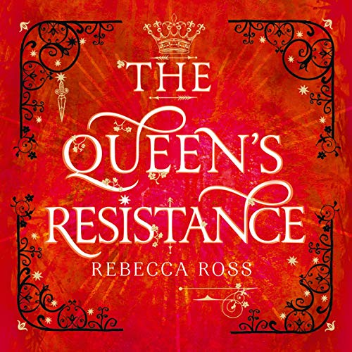 The Queen's Resistance Titelbild
