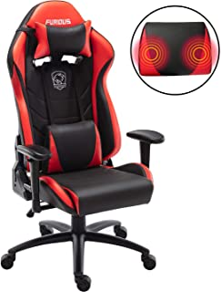 Best video game chair wireless Reviews