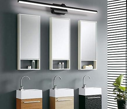 Amazon.es: A+++ - Lámparas para el espejo del cuarto de baño ...