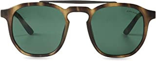 Excape EXC05 Occhiali da sole Accessoires Green Pz.
