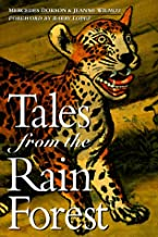 Best myths of the rainforest Reviews