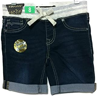 19517a46a2 Amazon.com: 13-14 - Shorts / Juniors: Clothing, Shoes & Jewelry