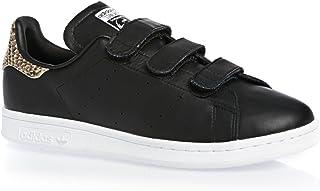 promociones de descuento AdidasStan Smith CF CF CF - Zapatillas de Deporte Mujer  Para tu estilo de juego a los precios más baratos.