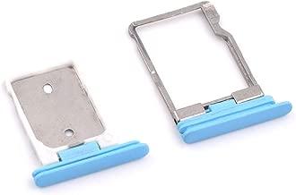 htc desire eye sim card tray