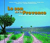 Geographies Sonores Par Francis War