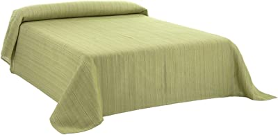HIPERMANTA Colcha Foulard Multiusos Modelo Aitana para sofá