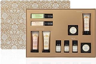 Kama Ayurveda 10 Piece Bestseller Gift Box