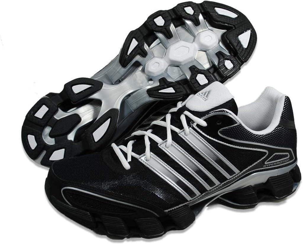 adidas Men's Diablo Running Shoe