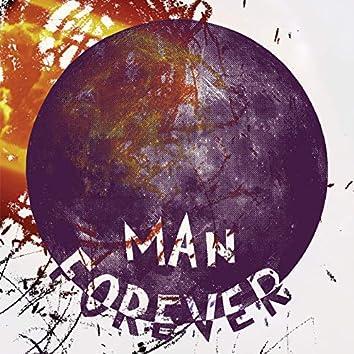 Man Forever