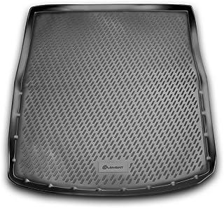 Suchergebnis Auf Für Matten Teppiche Element Matten Teppiche Autozubehör Auto Motorrad
