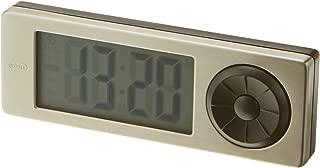 Best rosle kitchen clock Reviews
