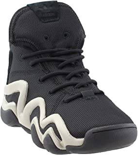 Adidas Womens Crazy 8 Adv Basketball Athletic Shoes,