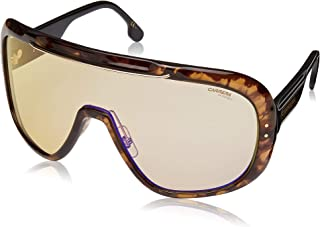 4e74b951c1 Carrera Epica Blonde Havana Brown 99 1 125 Women Sunglasses