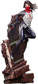 Kotobukiya Silk Artfx Premier Marvel Universe Statue