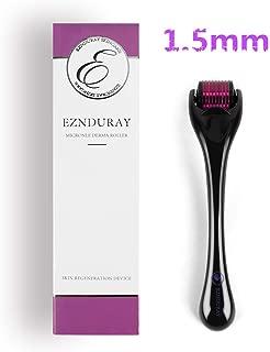 YMR Beauty Skin Care Tool(1.5mm) 540 Micro Needls