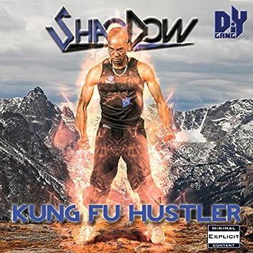 Kung Fu Hustler